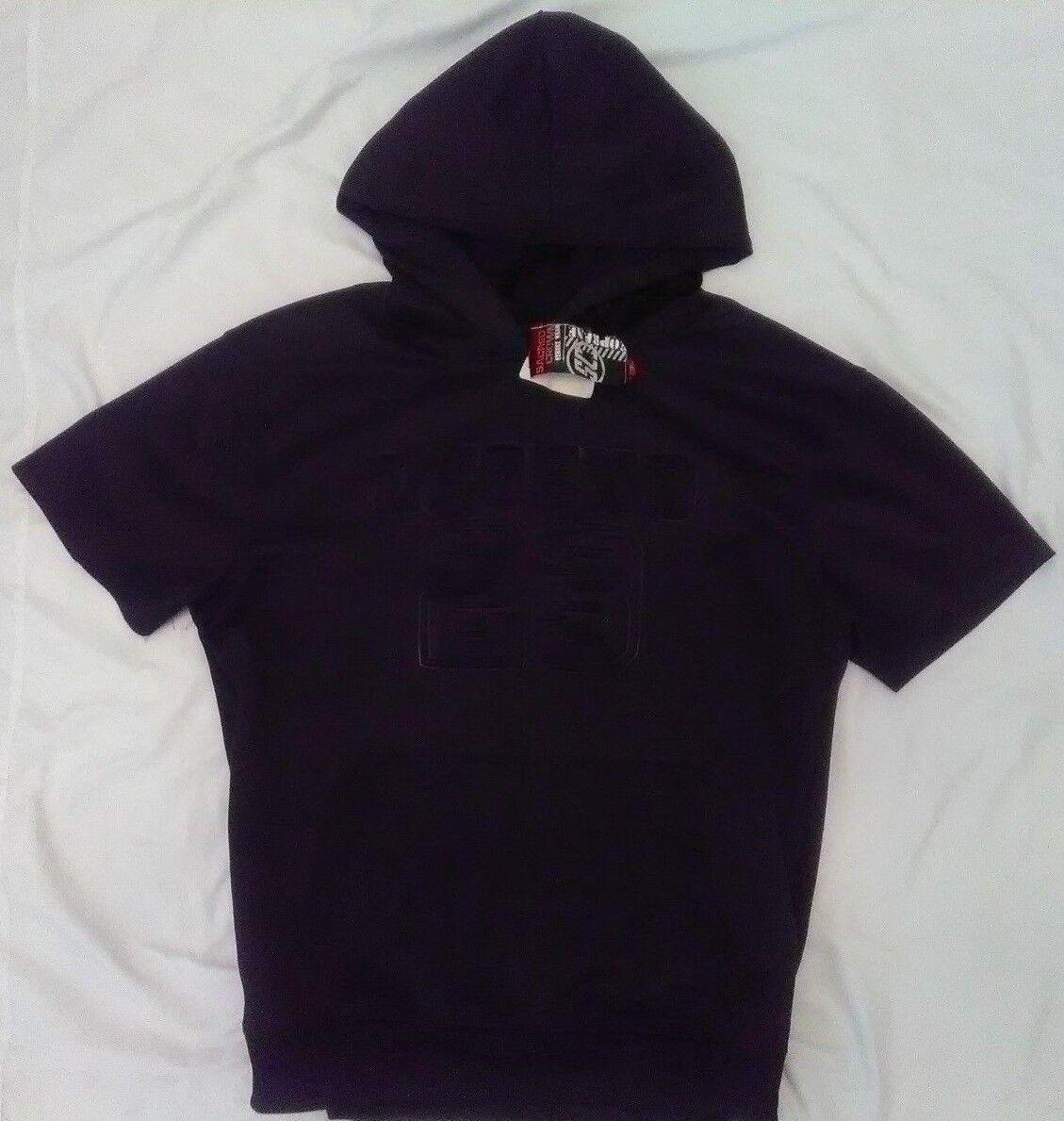 Legend 23 Jordan  Herren XL Hoodie Sweatshirts Sportswear                       I