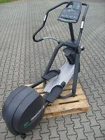 Precor Crosstrainer EFX 546, Fitness, Crosswalker, Ellipsentrainer,