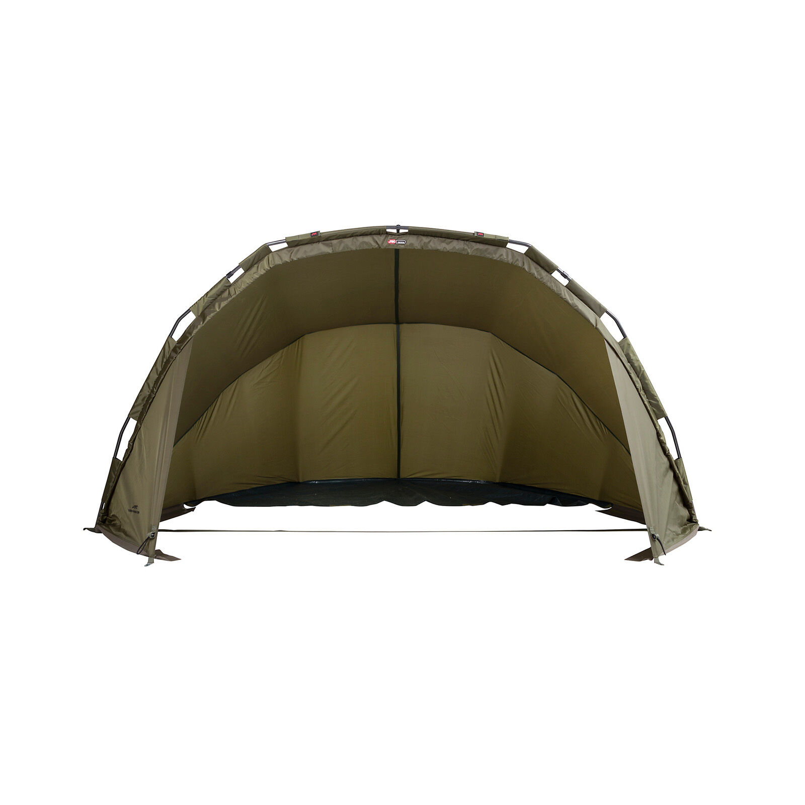 JRC Carp Fishing Cocoon 2G Shelter   Session Kit - Lightweight, Carrybag & Pegs