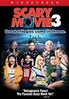 Scary Movie 3 0031398135890 DVD Region 1 P H
