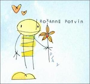 ROXANNE-POTVIN-PLAY-NEW-CD