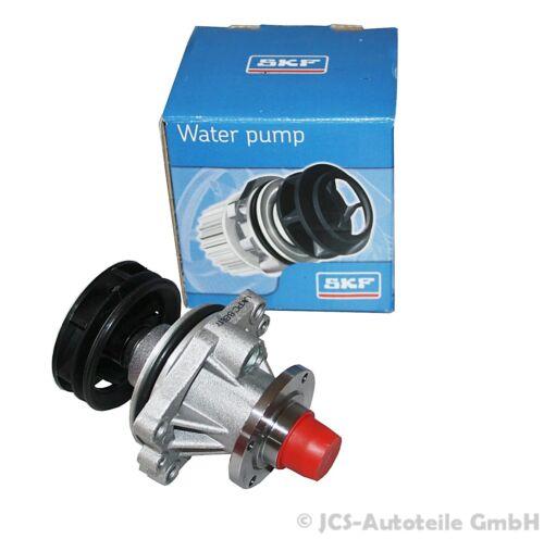 SKF Wasserpumpe BMW 3er E36 Compact//Coupe//Cabrio//Touring TOP NEU