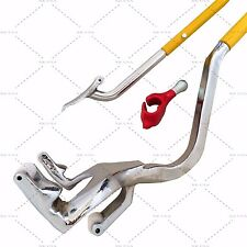 Tire Changer Tire Mount Demount Tool Tools Tubeless Truck Free Shipping