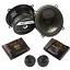 CT-Sounds-Strato-5-25-Inch-Car-Audio-2-Way-Full-Range-Component-Speakers-Set