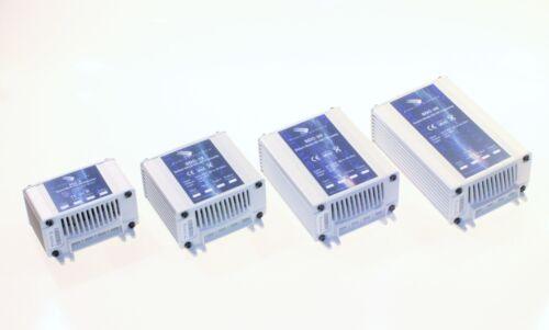 SAMLEX SDC-30 Spannungswandler DC-DC Converter 24V-12V 30 Ampere