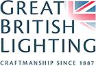 greatbritishlightingltd