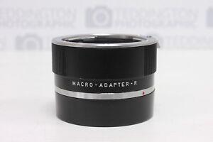 Leitz-Macro-Adapter-R