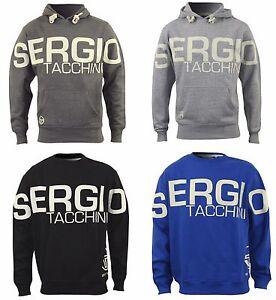 SERGIO TACCHINI sweatshirt xyBxHC