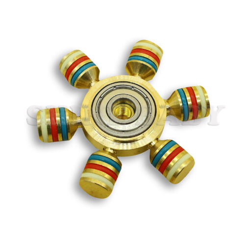 Really Cool Toys For Adults : Coolest fidget spinners collection on ebay