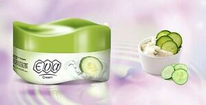 Eva-Cream-w-Yogurt-amp-Cucumber-For-Oily-Skin-Face-Body-Moisturizer-Softener-6oz