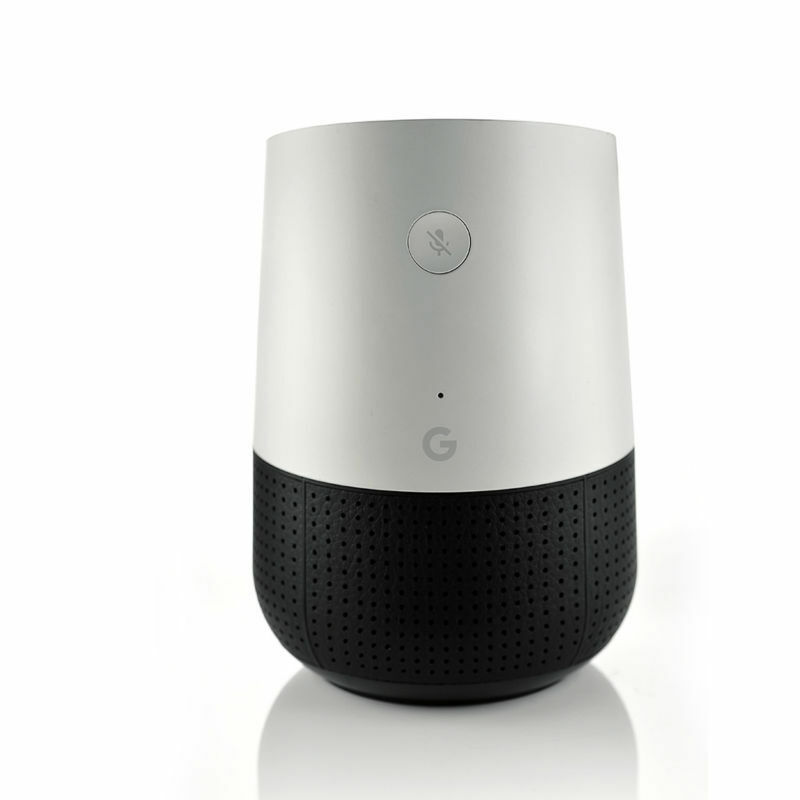 KaRtice for Google home Sound Stand for google home assistant base