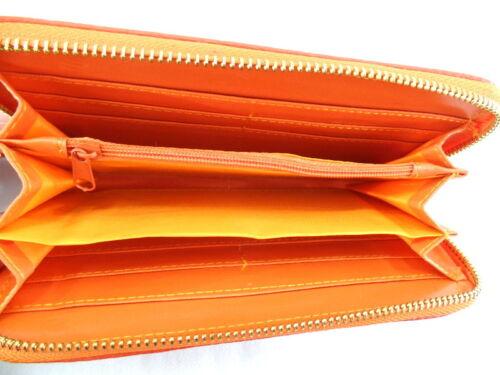 Reißverschluß Fee Anhänge Geldbörse Portmonaie LDY Farbvarianten wählbar umlauf