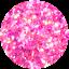 thumbnail 121 - Hemway Glitter Epoxy Resin Crystal Kitchen Worktop Counter Table Top Pigment