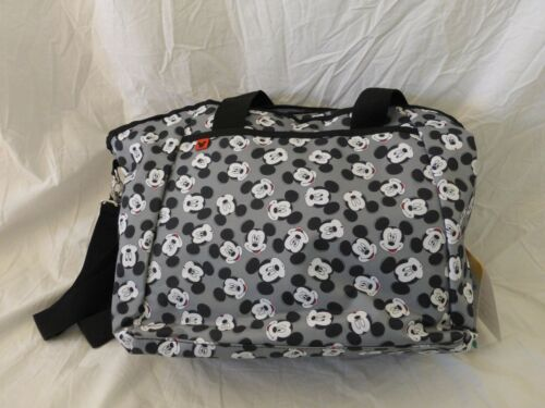 in 1 Disney Nwt Baby Luiertassen 5 Mouse Micky InSqP7