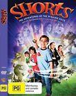 Shorts (DVD, 2010)