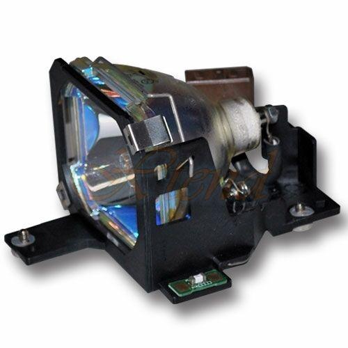 Projector Lamp Module for INFOCUS SP-LAMP-LP755