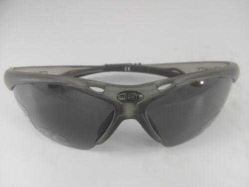 Mighty Glasses Rayon Flexi 2 Sports Bike