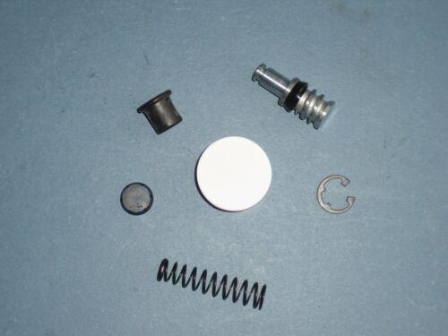 HONDA CB GL CX CBX  400 500 600 750 900 1000 Reparatursatz Hauptbremszylinder