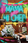 Mama Gets Hitched: A Mace Bauer Mystery: Bk. 3 by Deborah Sharp (Paperback, 2010)