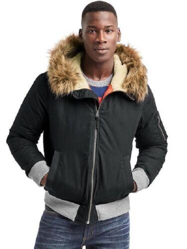 Blouson Primaloft Avec Homme Manteau Neuf Max Gap tiquettes Coldcontrol Capuche qvBR6wx