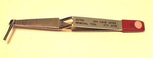 Astro 2076 Removal Tool 20 GA