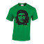 Che-Guevara-New-MENS-Face-Image-T-shirt-freedom-Revolution-cuba-colour-unisex thumbnail 2