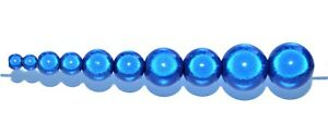 acrylic-miracle-beads-round-dark-blue-options-for-size-4-6-8-10-12-mm