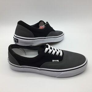 6a4fcd8aeb Image is loading Vans-Men-039-s-Shoes-034-Era-034-