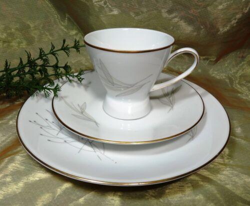 Rosenthal Graminées Forme 2000-1 Café Couvert
