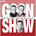 The Goon Show Compendium: Ten Episodes of the Classic BBC Radio Comedy Series Plus Bonus Features: Volume 12 by Spike Milligan (CD-Audio, 2016)