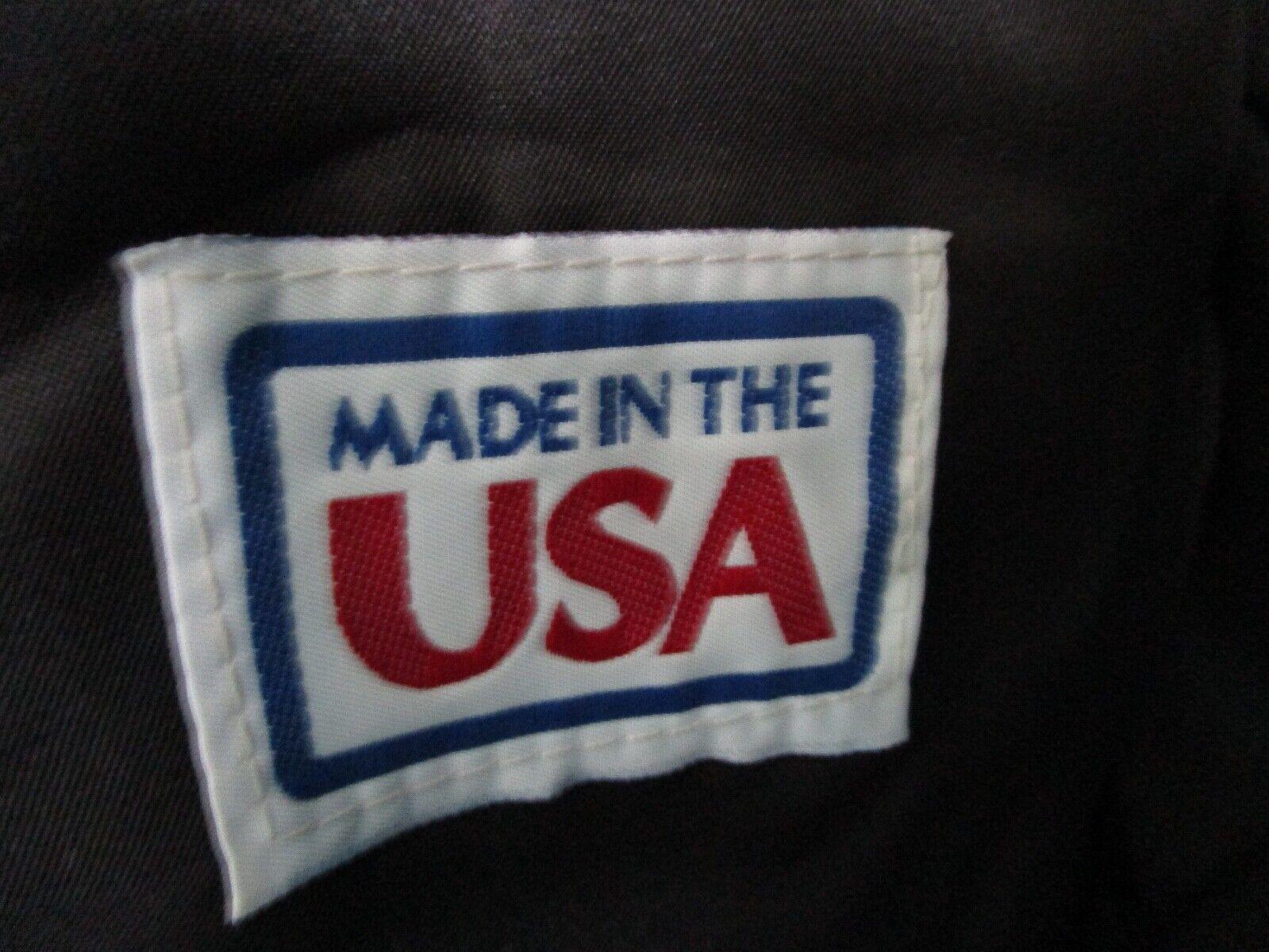 Vintage Pioneer Wear Western Suit Jacket Blazer B… - image 8