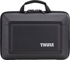 Thule Gauntlet 3.0 13 MacBook Pro + Retina Display Sleeve Case Protector - Black