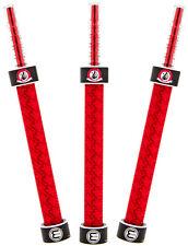 Brand New OFFICIAL RED E-HOSE STARBUZZ Shisha Hookah Shisha Flavour Vape Pipe
