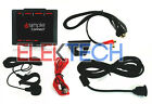 iSimple Connect ISHD651 Honda Acura Bluetooth Interface for Smartphones & Tablet