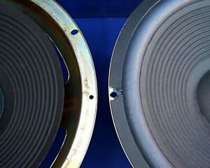 Mach Two Mach 2 Realistic Mach II Speaker Foam Surround Repair Kit