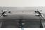Dachträger Alu AMOS geschlossener Dachreling Für Lexus NX 300h SUV 15