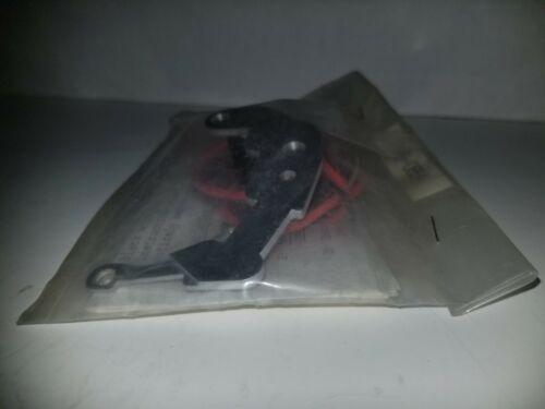 Onan Ignition Module 166-0854