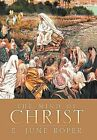 The Mind of Christ by E June Roper (Hardback, 2012)
