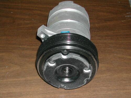 NEW AC Compressor BUICK PARK AVENUE 1992 1993 1994