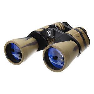 Outdoor-Tactical-Binoculars-HD-BAK4-Optic-Day-Night-Vision-Telescope-Waterproof