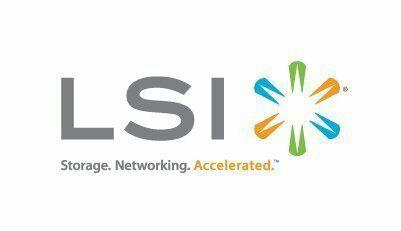 LSI CacheCade Pro 2.0 (LSI00290)