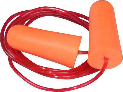 Ear Defender 20 50 UC-EP03C SNR 37 5 10 Ucear Ultimate mousse Ear Plug à cordon