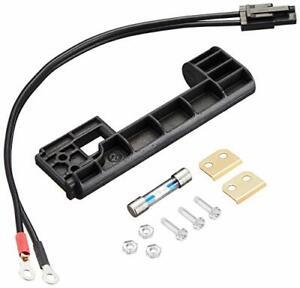NINE BALL Marui MP7A1 Batterie externe Conversion Adaptateur nouveau