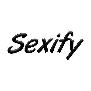 Sexifyau