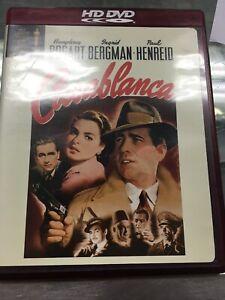Casablanca-1942-HDDVD-HD-DVD