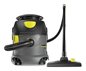 karcher vacuum cleaner t10 1 professional can be used. Black Bedroom Furniture Sets. Home Design Ideas