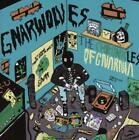 Chronicles Of Gnarnia von Gnarwolves (2015)