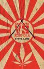 Samurai vs. Robo-Dick by Steve Lowe (Paperback / softback, 2012)