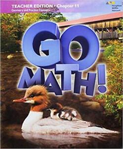 Grade-2-Go-Math-Teacher-Edition-Set-2015-Teacher-Editions-amp-Planning-Guide-2nd