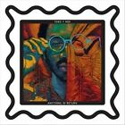 Anything in Return [LP] by Toro y Moi (Vinyl, Jan-2013, Carpark Records)
